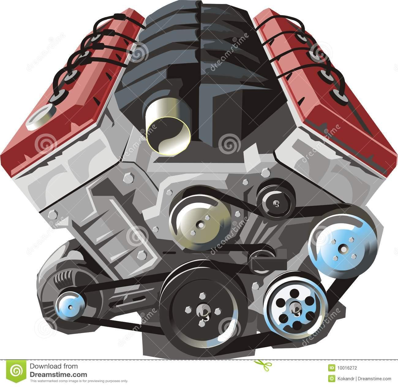 Motor clipart #6, Download drawings