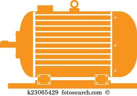 Motor clipart #9, Download drawings