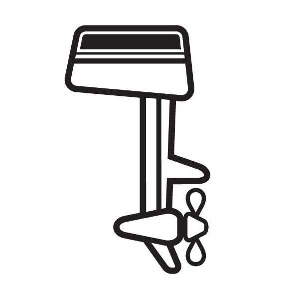 Motor clipart #11, Download drawings