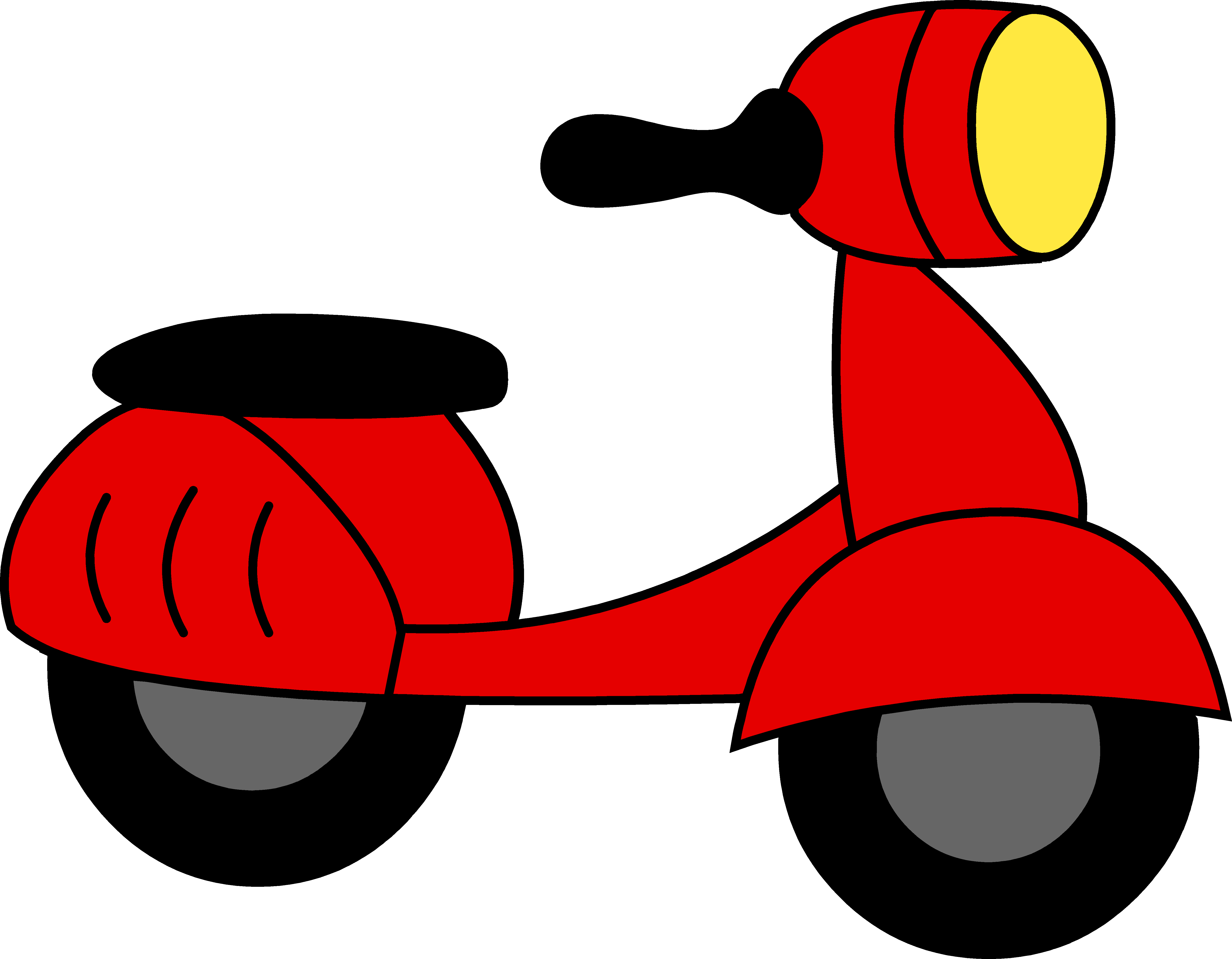 Motor clipart #4, Download drawings