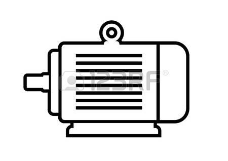 Motor clipart #12, Download drawings