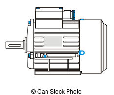 Motor clipart #7, Download drawings