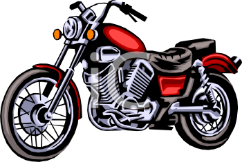Motorcycle clipart #8, Download drawings