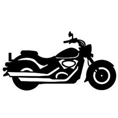 Motorcycle clipart #17, Download drawings