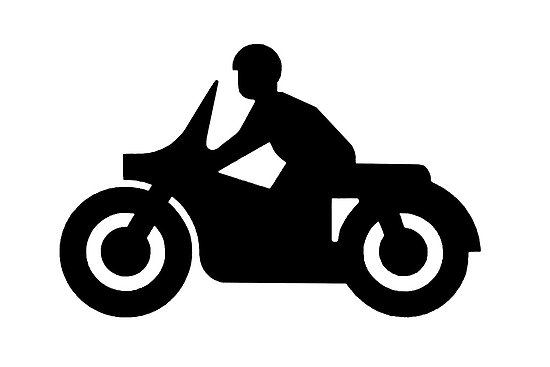 Motorcycle clipart #3, Download drawings