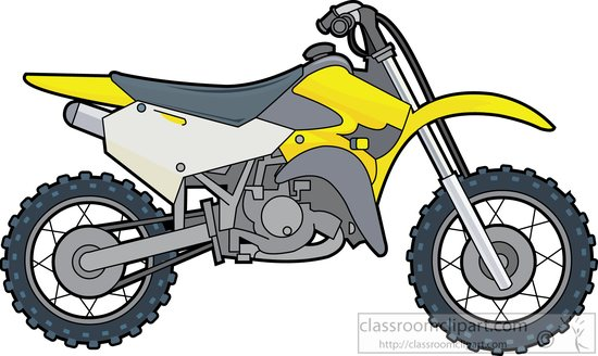 Motorcycle clipart #18, Download drawings