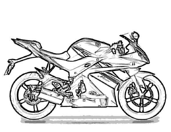 motorcycle coloring  download motorcycle coloring
