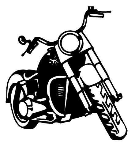Motorcycle svg #9, Download drawings