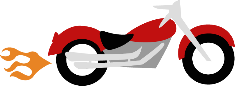 Motorcycle svg #14, Download drawings
