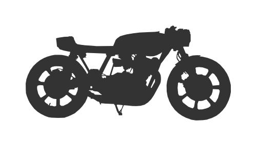 Motorcycle svg #4, Download drawings