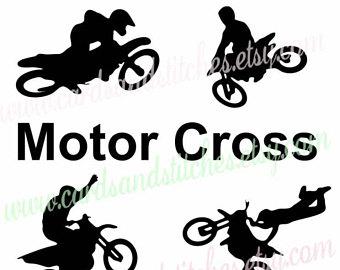 Motorcycle svg #1, Download drawings