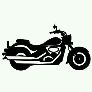 motorcycle svg free #42, Download drawings