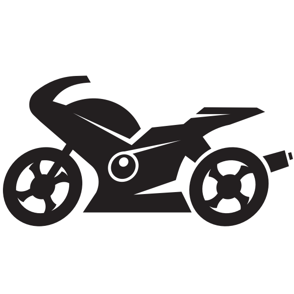 motorcycle svg free #14, Download drawings