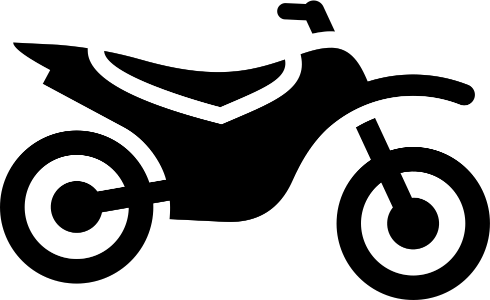 motorcycle svg free #15, Download drawings