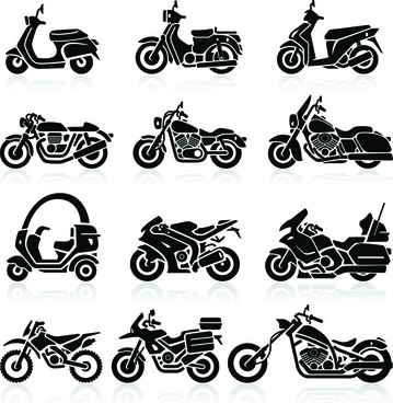 motorcycle svg free #37, Download drawings