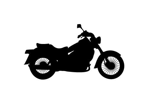 motorcycle svg free #38, Download drawings