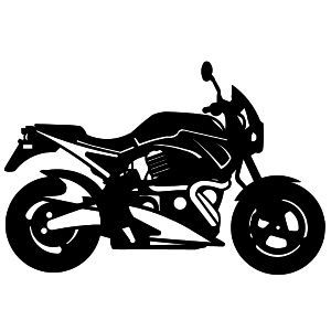 Motos clipart #8, Download drawings