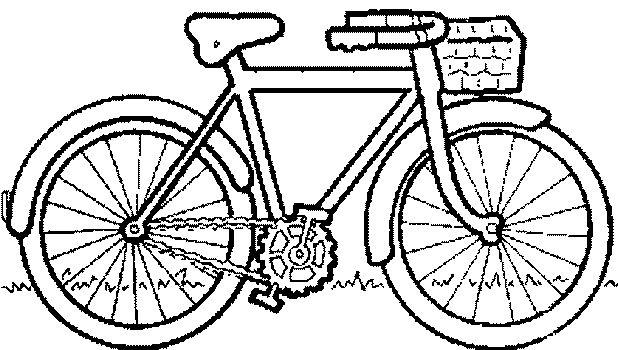 Motos coloring #1, Download drawings