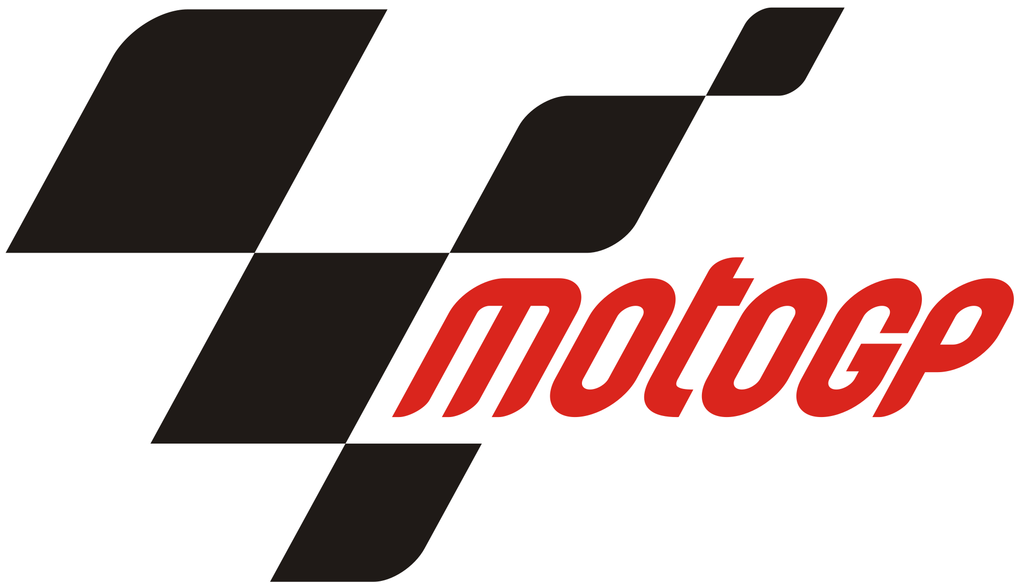 Motos svg #17, Download drawings