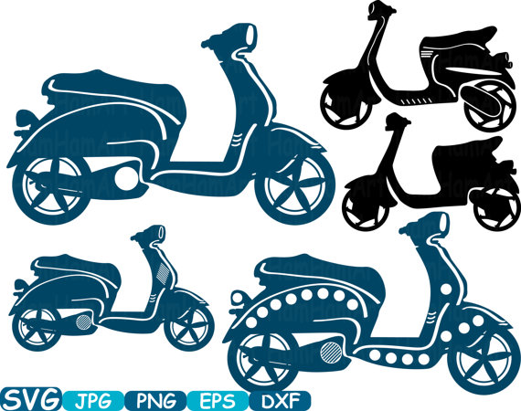 Motos svg #1, Download drawings