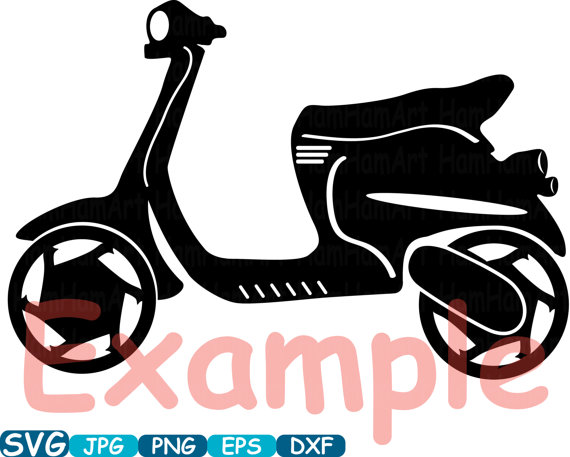 Motos svg #7, Download drawings