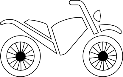 Motos svg #11, Download drawings