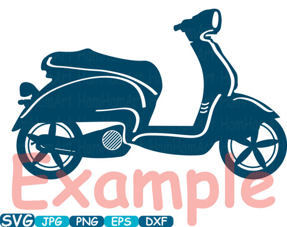 Motos svg #2, Download drawings