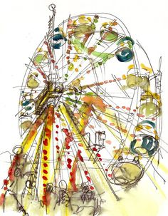 Mount Adams clipart #3, Download drawings