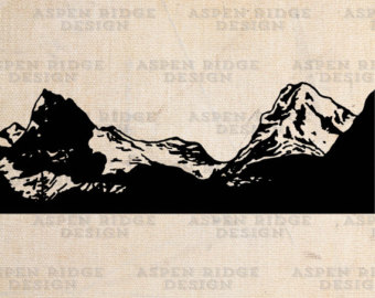Mount Adams clipart #16, Download drawings