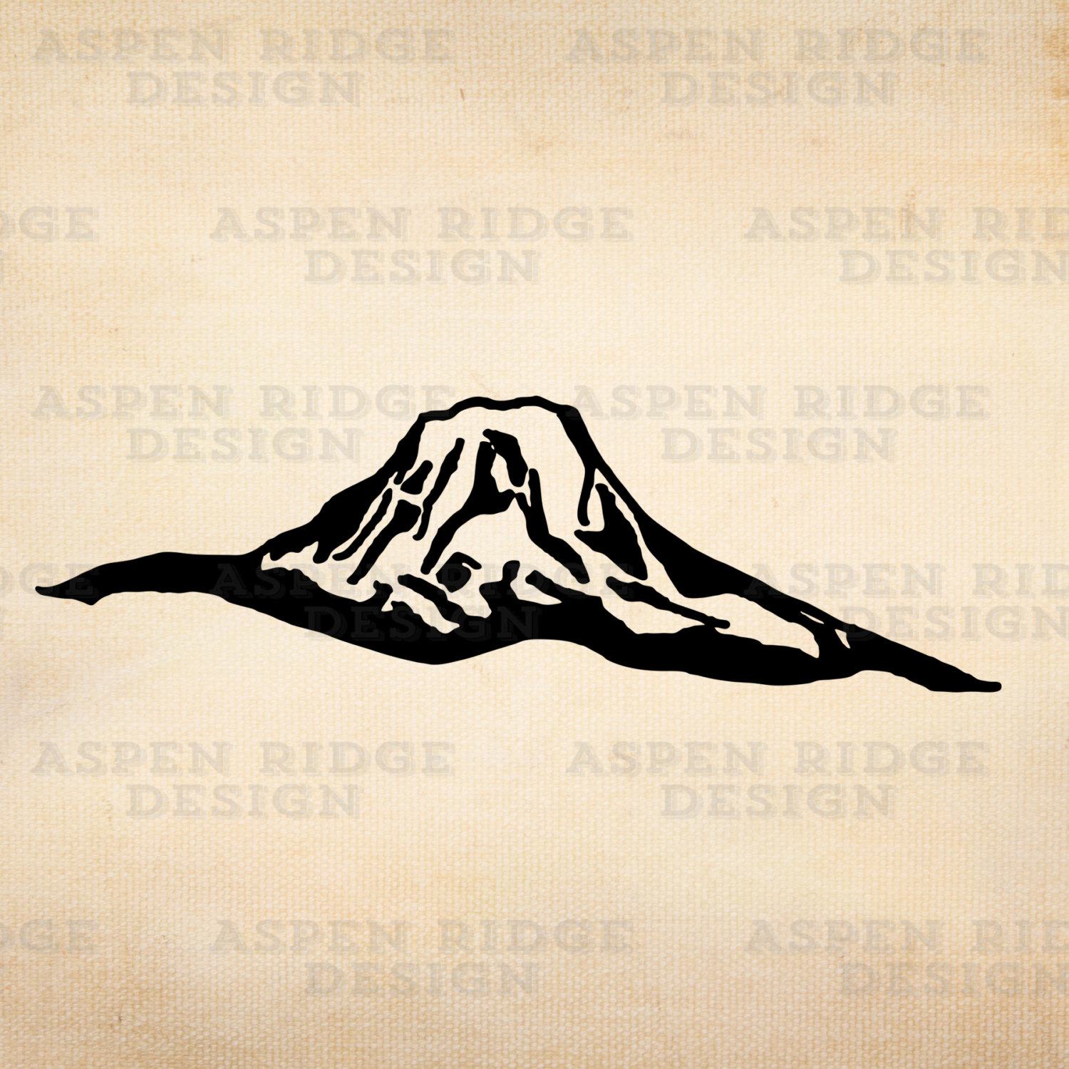 Mount Adams clipart #8, Download drawings
