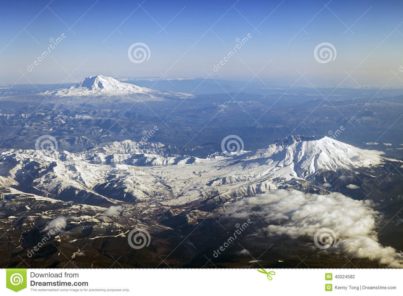 Mount Adams clipart #7, Download drawings