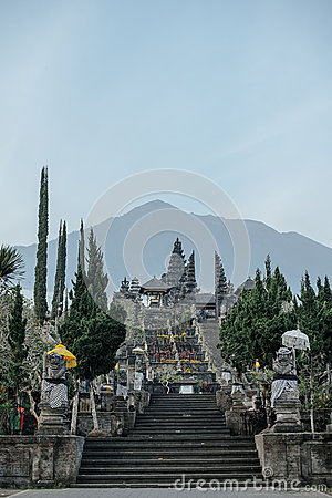 Mount Agung clipart #6, Download drawings