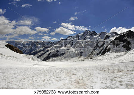 Mount Cook clipart #18, Download drawings