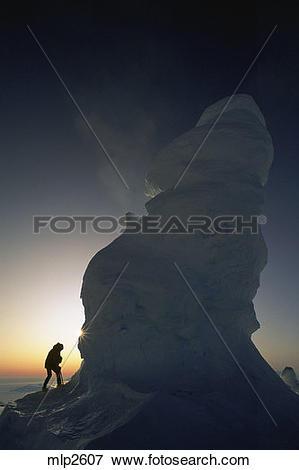 Mount Erebus clipart #19, Download drawings