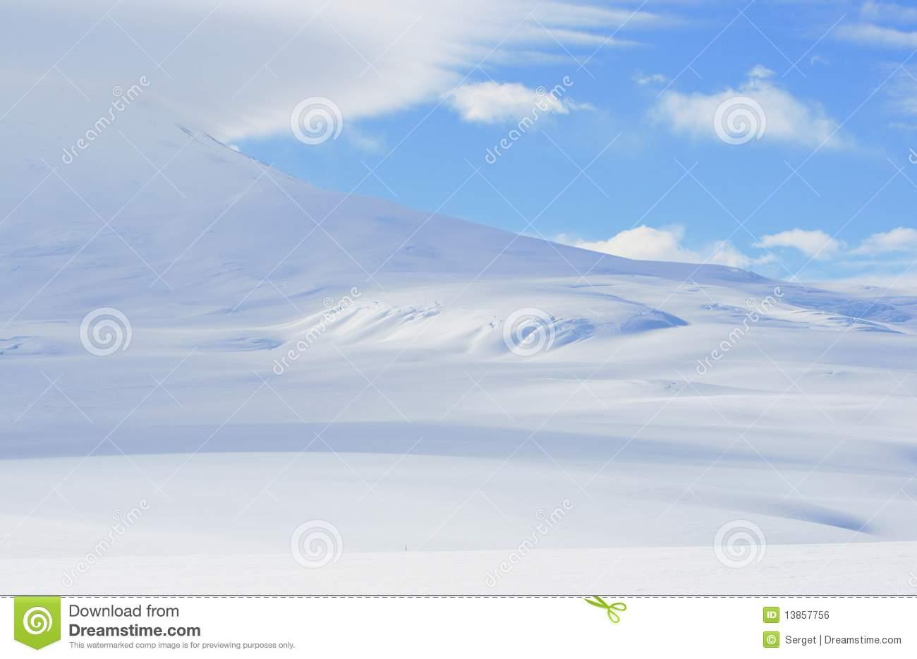 Mount Erebus clipart #13, Download drawings