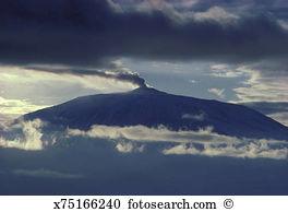 Mount Erebus clipart #11, Download drawings