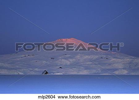 Mount Erebus clipart #17, Download drawings
