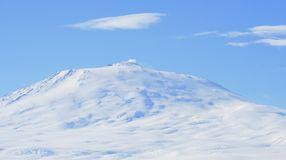 Mount Erebus clipart #7, Download drawings