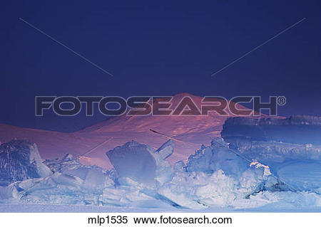 Mount Erebus clipart #18, Download drawings