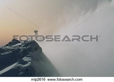 Mount Erebus clipart #14, Download drawings