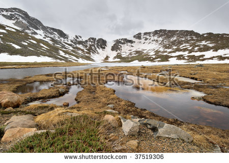 Mount Evans clipart #6, Download drawings