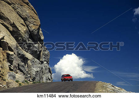 Mount Evans clipart #13, Download drawings