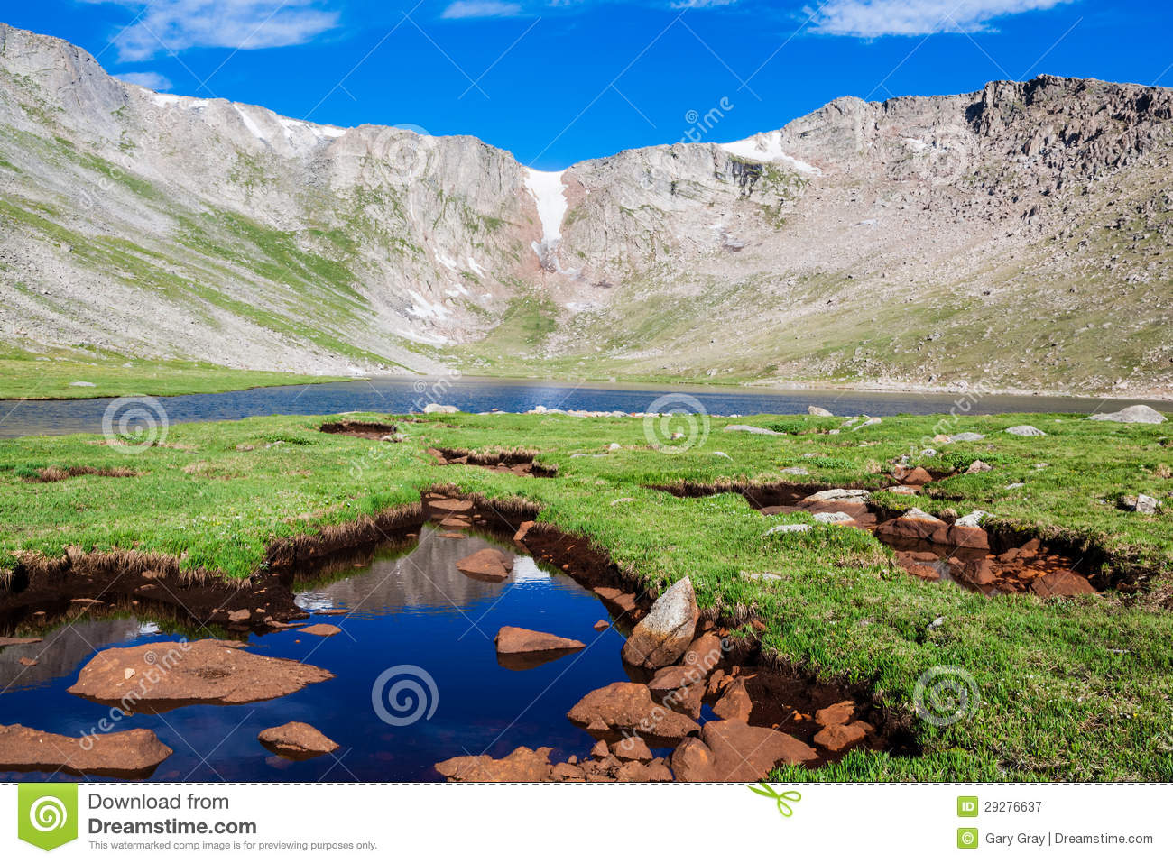 Mount Evans clipart #7, Download drawings