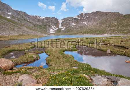 Mount Evans clipart #8, Download drawings