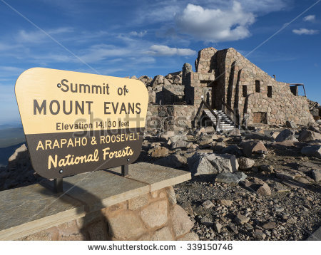 Mount Evans clipart #18, Download drawings