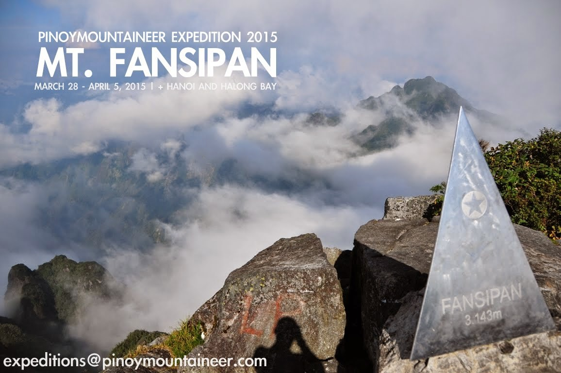 Mount Fansipan coloring #5, Download drawings