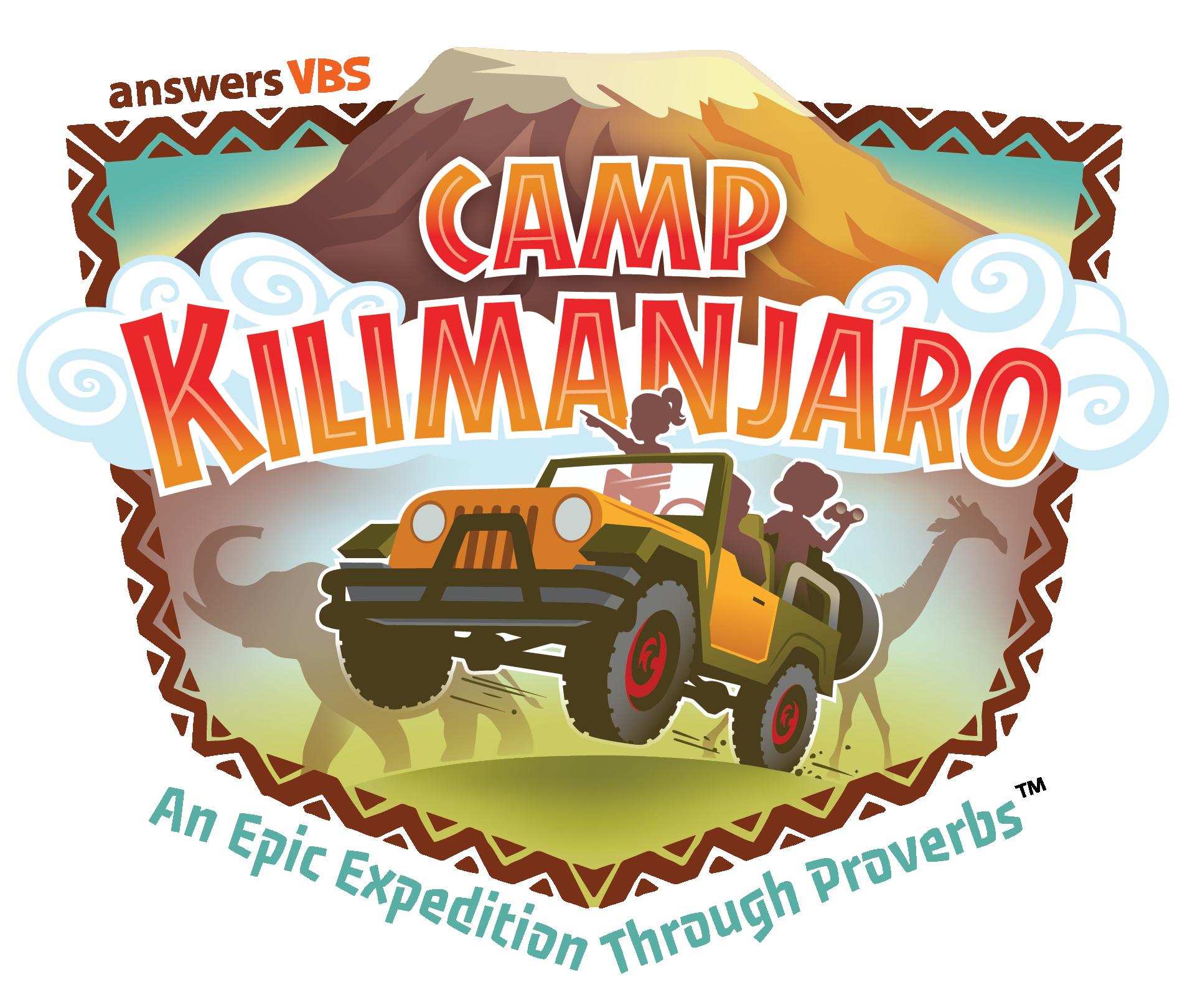 Mount Kilimanjaro clipart #8, Download drawings