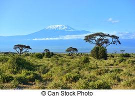 Mount Kilimanjaro clipart #18, Download drawings