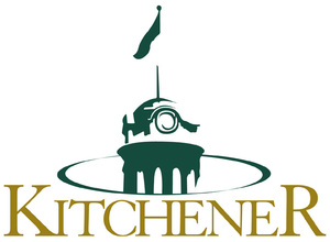 Mount Kitchener clipart #12, Download drawings