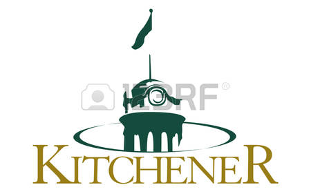 Mount Kitchener clipart #6, Download drawings
